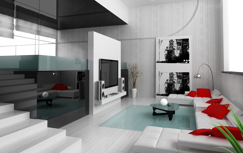 Elitinis interjero dizainas ir gyvenimo kokybė