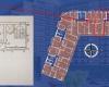Fabijoniškių g. 5C,Vilnius,2 Miegamieji Miegamieji,butas,Grand,Fabijoniškių g.,2,1006